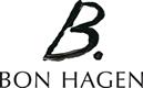 Bon Hagen